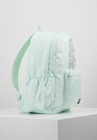 Abercrombie & Fitch - BACKPACK - Rucksack - shine - 3
