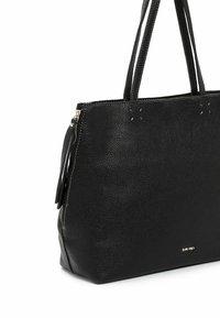SURI FREY - KETTY - Handbag - black - 3
