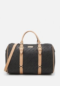River Island - Weekend bag - black - 0