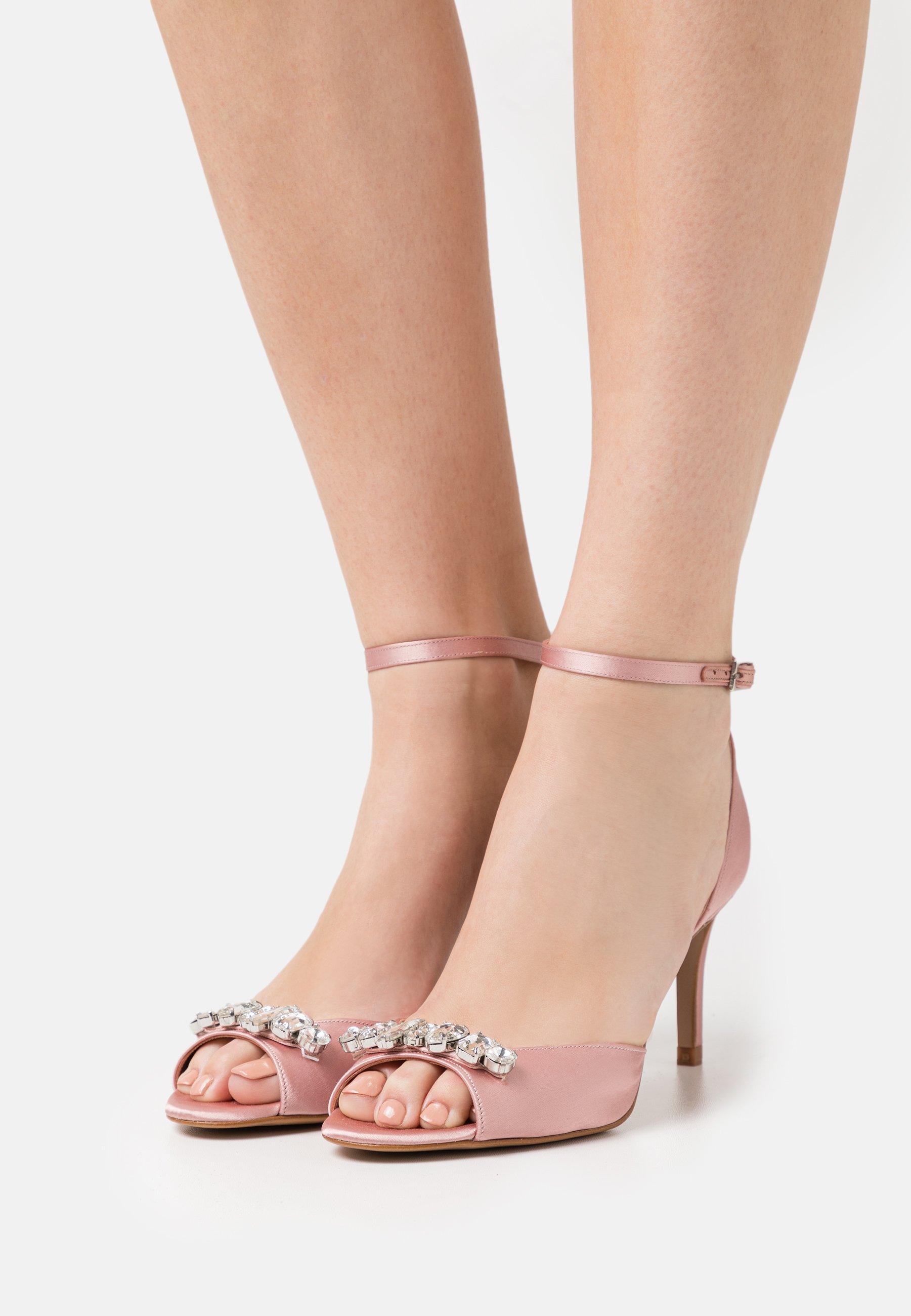 Women GLEAMY - Sandals