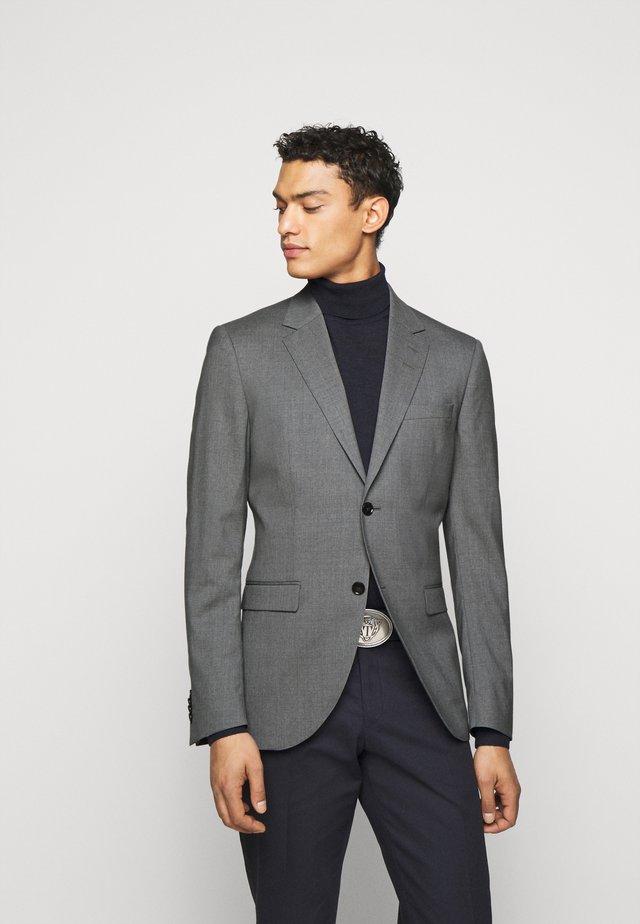 JAMONTE - Veste de costume - grey