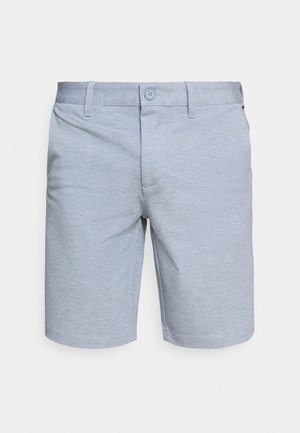 ONSMARK - Szorty - cashmere blue