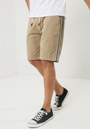 SEACLIFFE - Shorts - beige