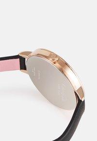kate spade new york - Watch - black - 1