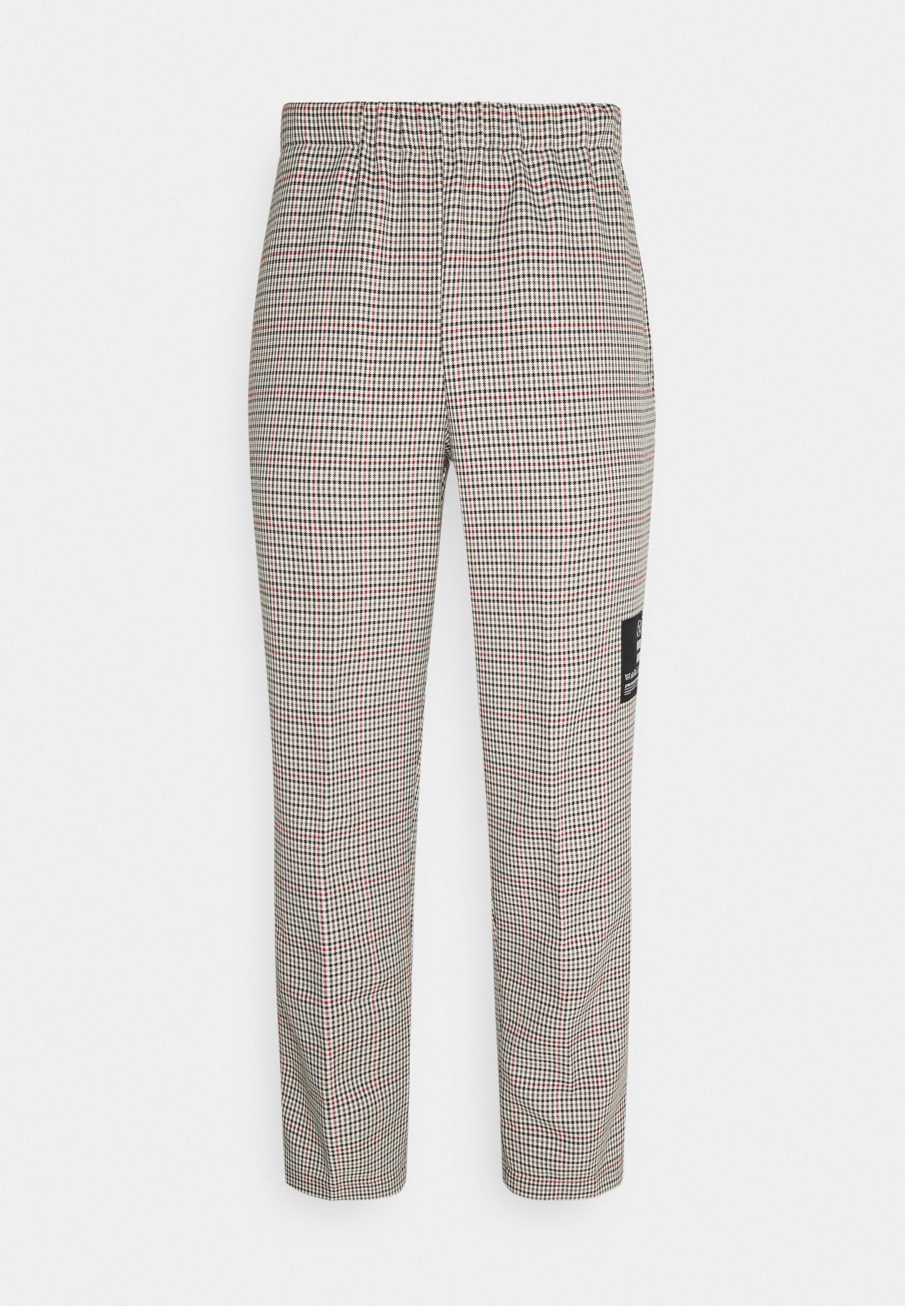 Homme EVANSTONE UNISEX - Pantalon classique