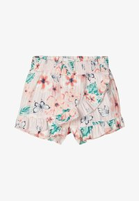 Name it - Shorts - potpourri - 0