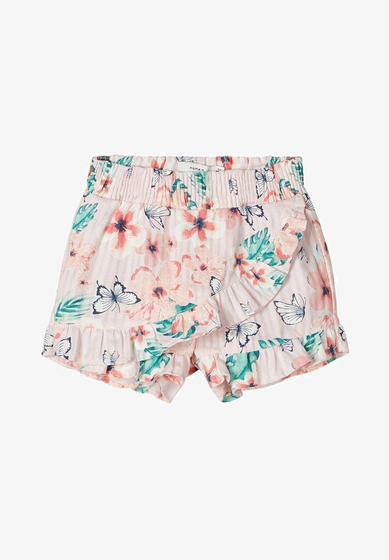 Name it - Shorts - potpourri