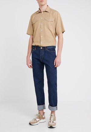 Jeans fuselé - medium blue