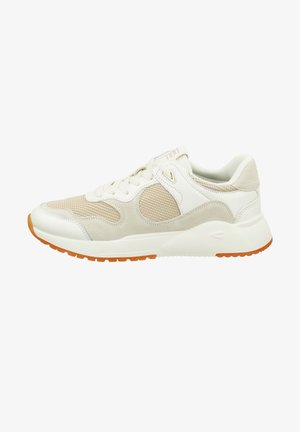 RAMBLE - Trainers - off white