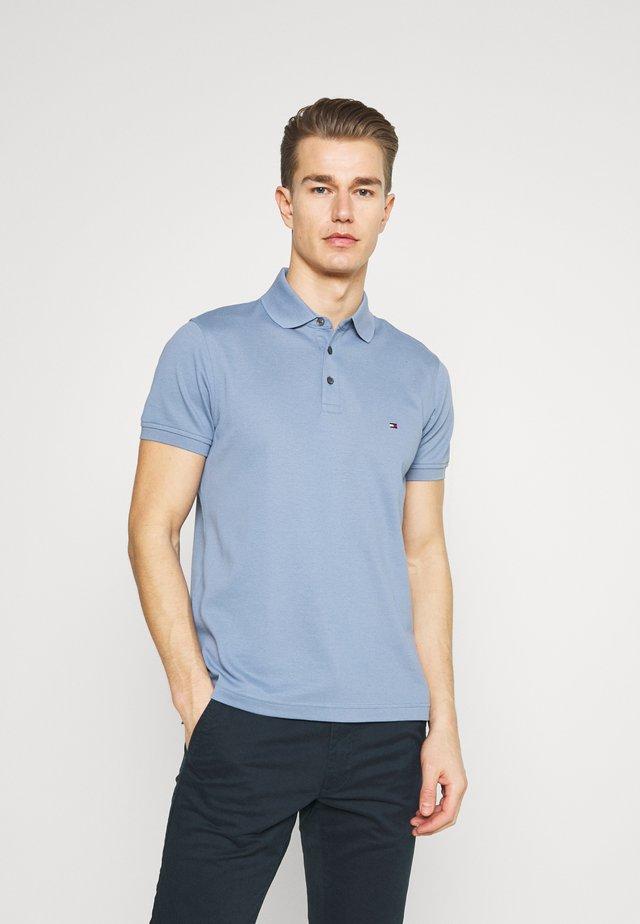 Poloshirt - colorado indigo