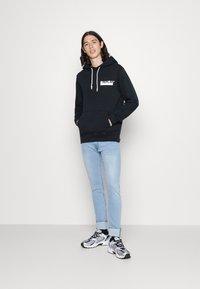 Replay - JONDRILL - Jeans Skinny Fit - light blue - 1