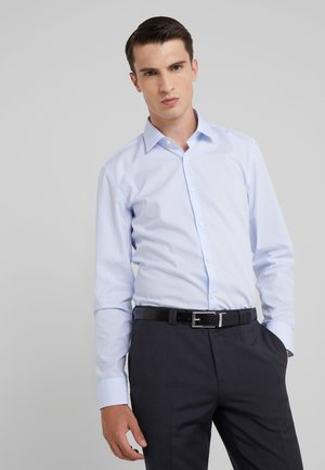KENNO - Camicia elegante - light blue
