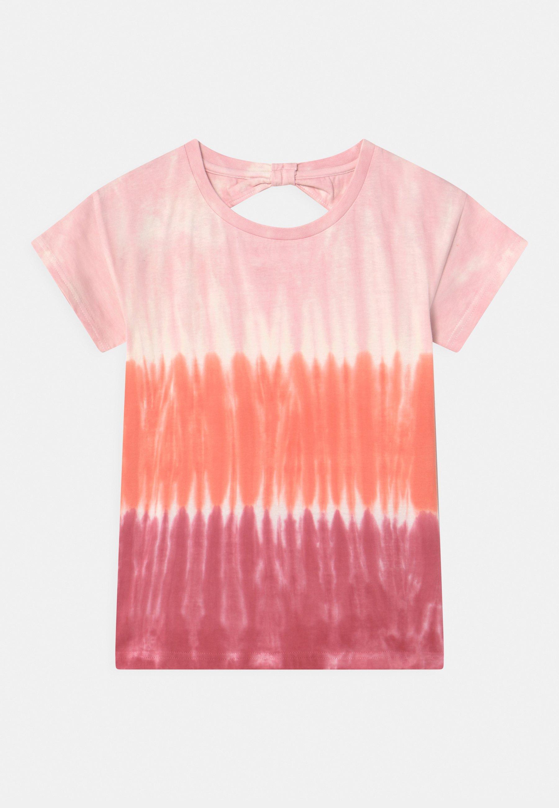 Kids BATIK TEEN - Print T-shirt