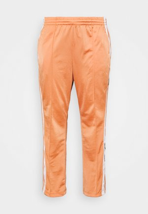 ADIBREAK - Pantaloni sportivi - hazy copper