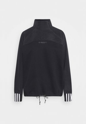 SPORTS INSPIRED  - Sudadera - black