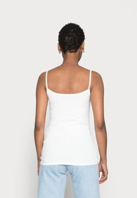 Esprit Collection - Top - off white - 2