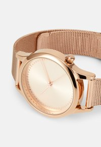 Anna Field - Horloge - rose gold-coloured - 3