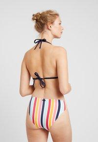 Esprit - TREASUREBEACH CLASSIC BRIEF - Bikini bottoms - sunflower yellow - 2