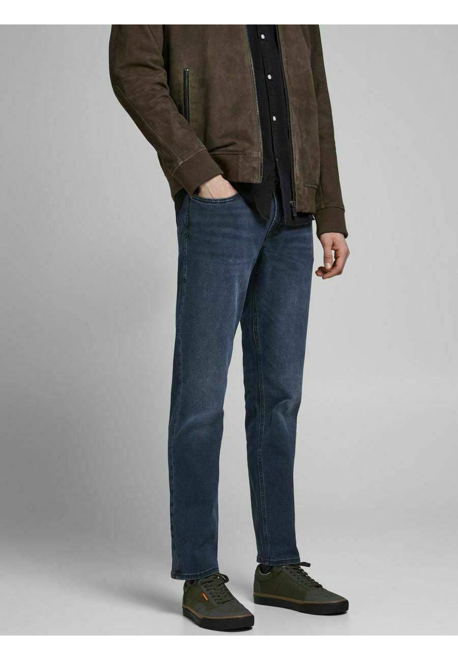 Uomo CLARK ORIGINAL AM  - Jeans a sigaretta