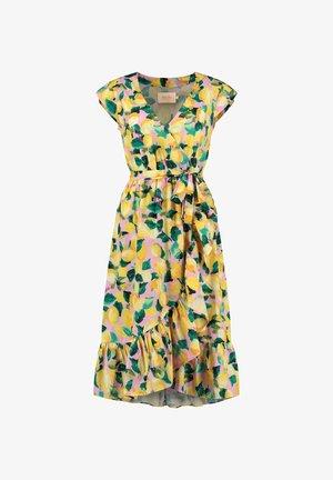 LEMONADE FLORENCE - Vestido informal - multi colour