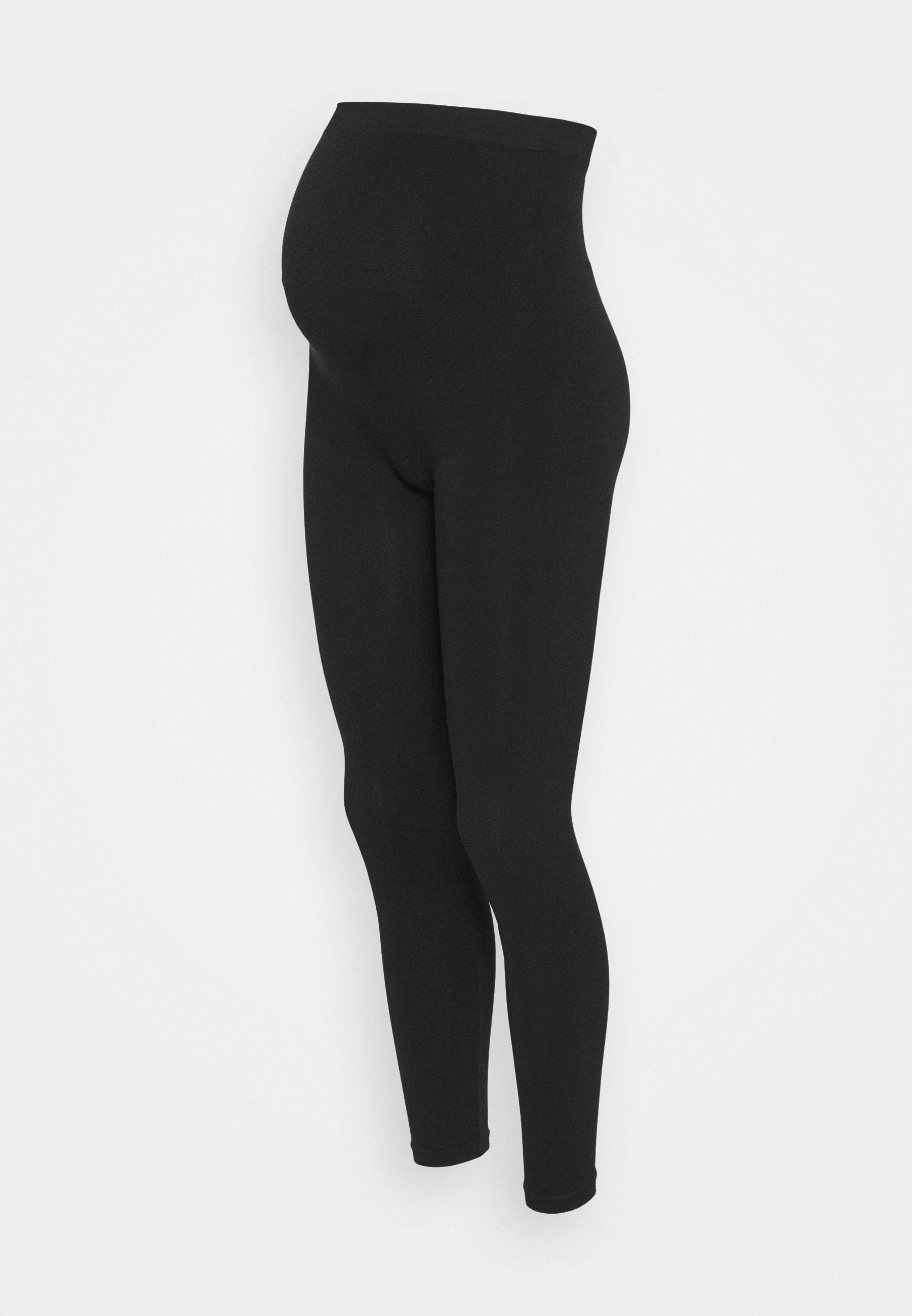 Damen HOLI - Leggings - Hosen