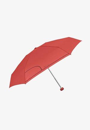 OMBRELLO PER DONNA - Umbrella - pesca