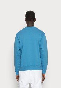 Nike Sportswear - CLUB CREW - Sweatshirt - dutch blue - 2