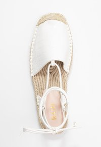 RAID - TARA - Loafers - white - 3