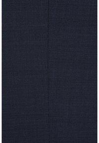 Van Gils - Blazer jacket - blue - 6