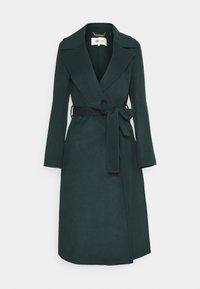 Diane von Furstenberg - YUSRA - Klassinen takki - fir - 0