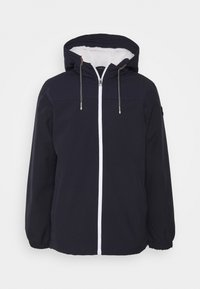 Only & Sons - ONSEMIL - Light jacket - night sky - 3