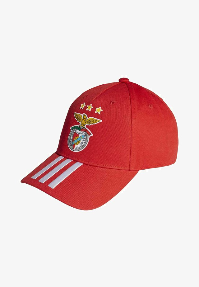 BENFICA  - Club wear - red