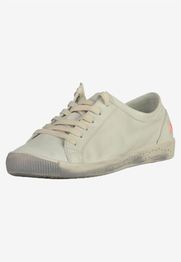 rabat Zniżka Softinos Sneakersy niskie - white   Obuwie damskie 2020 lzOob