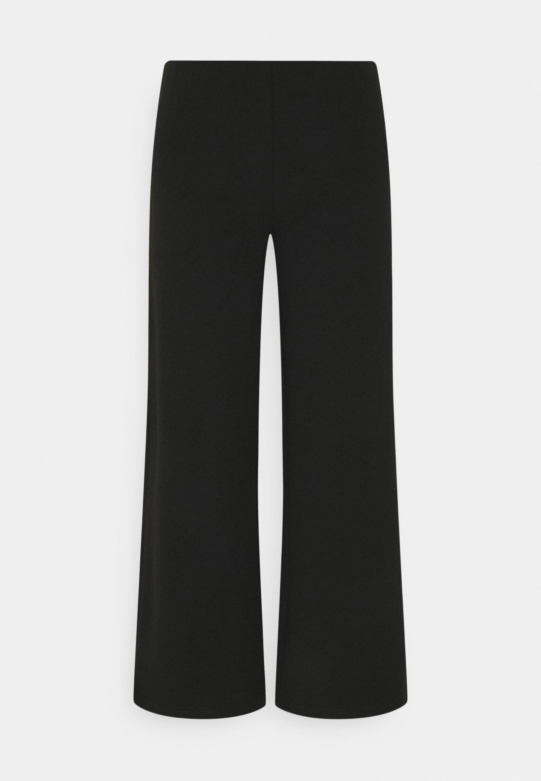 Women JDYHUGH ANCLE PANT - Trousers