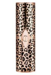 Charlotte Tilbury - HOT LIPS 2.0 - Lipstick - glowing jen - 3