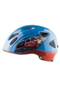 Alpina - ACCESSOIRES XIMO DISNEY - Helmet - disney cars - 2