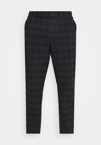 Blend - Trousers - black - 3