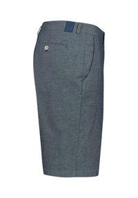 BRAX - Shorts - marine (52) - 2
