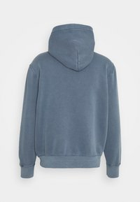 Polo Ralph Lauren - HOOD LONG SLEEVE - Mikina - carson blue - 1