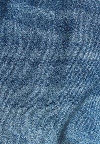 edc by Esprit - Denim shorts - blue medium washed - 9