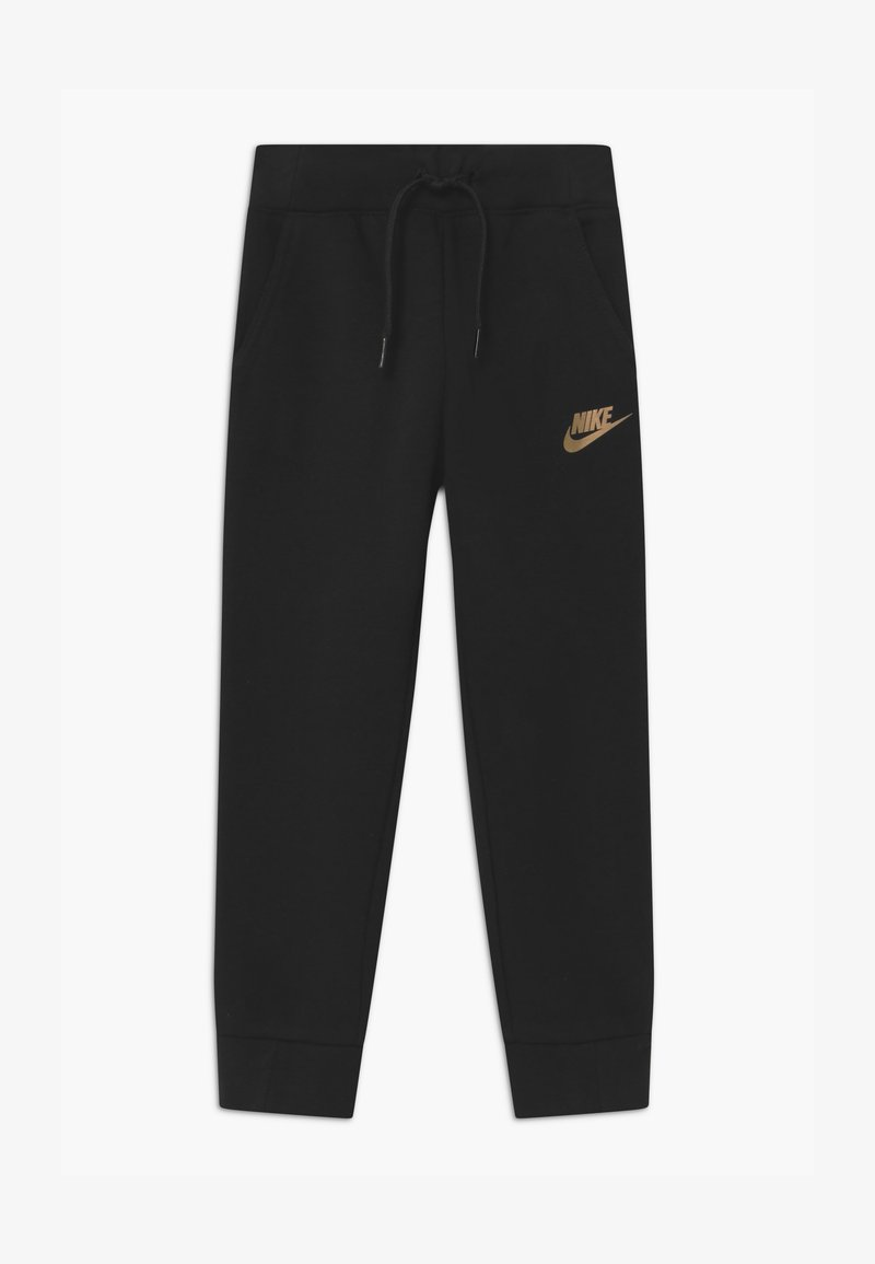 Nike Sportswear - Trainingsbroek - black