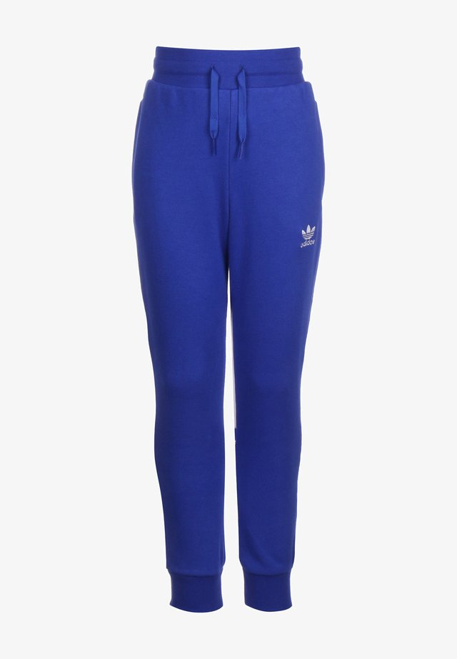 Pantalon de survêtement - team royal blue