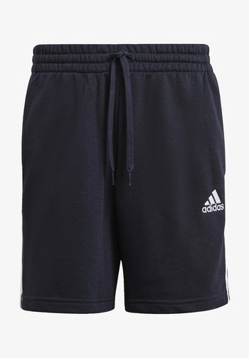 Sports shorts - legend ink/white