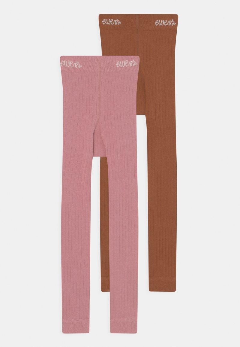 Ewers - 2 PACK - Leggings - Stockings - multi-coloured