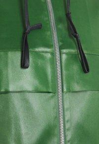 3.1 Phillip Lim - Veste légère - vetiver green - 2