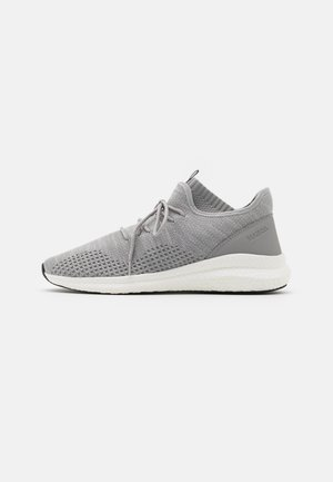 BIACAP - Sneakers laag - light grey