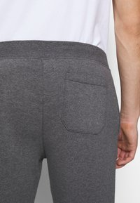 Polo Ralph Lauren - Tracksuit bottoms - fortress grey - 4