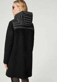 Bogner - ISANA - Winter coat - schwarz - 2