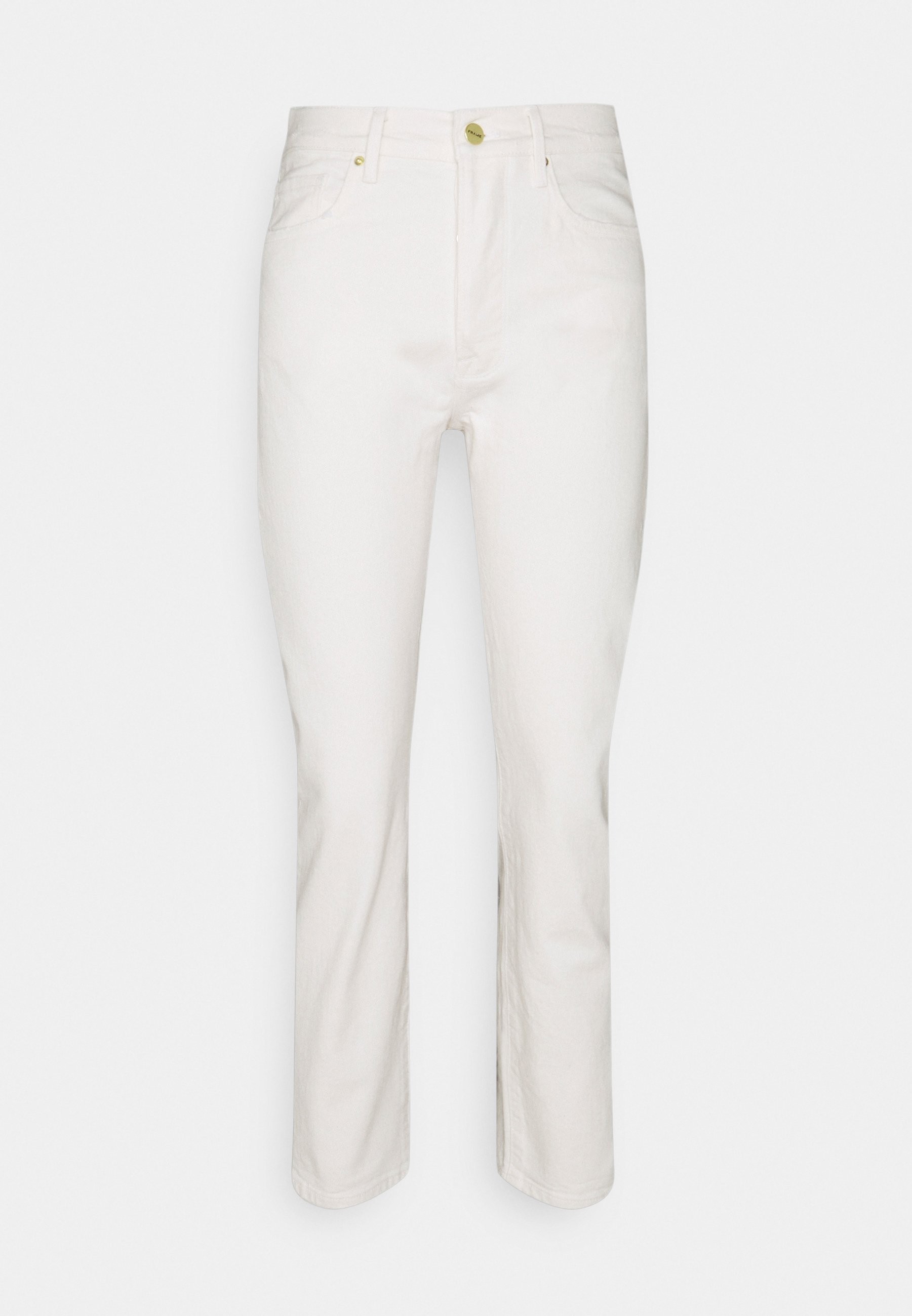 Damer LE ORIGINAL - Jeans Slim Fit