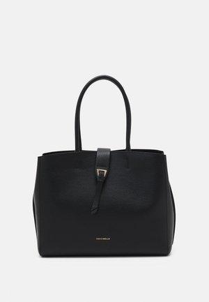 ALBA - Shopping bags - noir